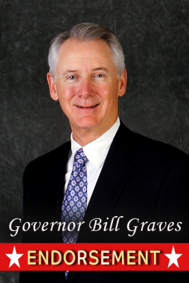 gov graves picture